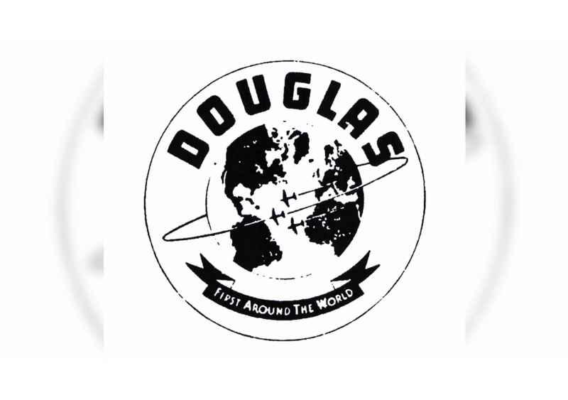 50 Douglas